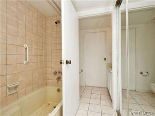 Photo 14: 208 406 Simcoe Street in VICTORIA: Vi James Bay Condo Apartment for sale (Victoria)  : MLS®# 355898