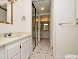 Photo 13: 208 406 Simcoe Street in VICTORIA: Vi James Bay Condo Apartment for sale (Victoria)  : MLS®# 355898