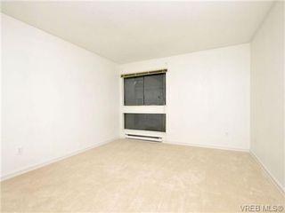 Photo 11: 208 406 Simcoe Street in VICTORIA: Vi James Bay Condo Apartment for sale (Victoria)  : MLS®# 355898
