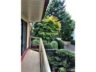Photo 19: 208 406 Simcoe Street in VICTORIA: Vi James Bay Condo Apartment for sale (Victoria)  : MLS®# 355898