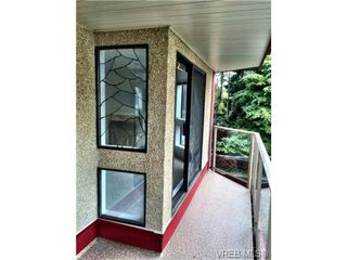Photo 18: 208 406 Simcoe Street in VICTORIA: Vi James Bay Condo Apartment for sale (Victoria)  : MLS®# 355898