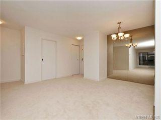 Photo 7: 208 406 Simcoe Street in VICTORIA: Vi James Bay Condo Apartment for sale (Victoria)  : MLS®# 355898