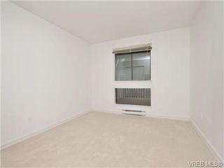 Photo 12: 208 406 Simcoe Street in VICTORIA: Vi James Bay Condo Apartment for sale (Victoria)  : MLS®# 355898