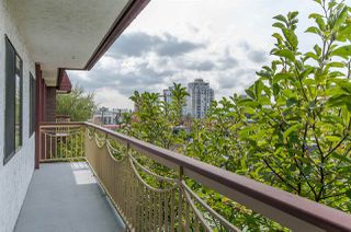 "Photo 13: 325 123 E 19TH Street in North Vancouver: Central Lonsdale Condo for sale in ""The Dogwood"" : MLS®# R2002167"