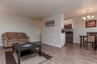 "Photo 8: 325 123 E 19TH Street in North Vancouver: Central Lonsdale Condo for sale in ""The Dogwood"" : MLS®# R2002167"