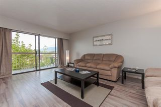 "Photo 7: 325 123 E 19TH Street in North Vancouver: Central Lonsdale Condo for sale in ""The Dogwood"" : MLS®# R2002167"