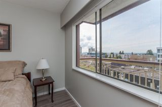 "Photo 10: 325 123 E 19TH Street in North Vancouver: Central Lonsdale Condo for sale in ""The Dogwood"" : MLS®# R2002167"
