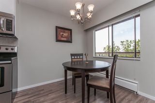 "Photo 5: 325 123 E 19TH Street in North Vancouver: Central Lonsdale Condo for sale in ""The Dogwood"" : MLS®# R2002167"