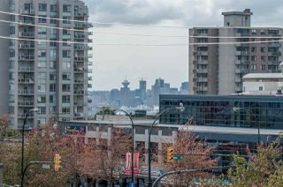 "Photo 1: 325 123 E 19TH Street in North Vancouver: Central Lonsdale Condo for sale in ""The Dogwood"" : MLS®# R2002167"