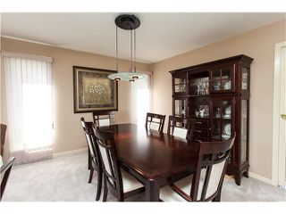"""Photo 5: 4105 BRYSON Place in Richmond: West Cambie House for sale in """"WEST CAMBIE"""" : MLS®# R2002606"""