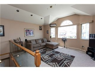 """Photo 14: 4105 BRYSON Place in Richmond: West Cambie House for sale in """"WEST CAMBIE"""" : MLS®# R2002606"""