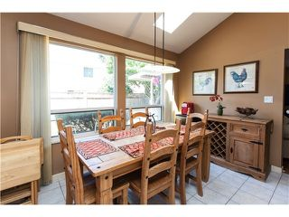 """Photo 6: 4105 BRYSON Place in Richmond: West Cambie House for sale in """"WEST CAMBIE"""" : MLS®# R2002606"""