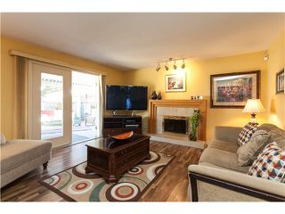 """Photo 11: 4105 BRYSON Place in Richmond: West Cambie House for sale in """"WEST CAMBIE"""" : MLS®# R2002606"""