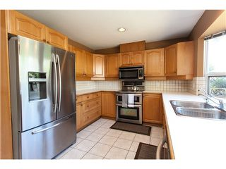 """Photo 7: 4105 BRYSON Place in Richmond: West Cambie House for sale in """"WEST CAMBIE"""" : MLS®# R2002606"""
