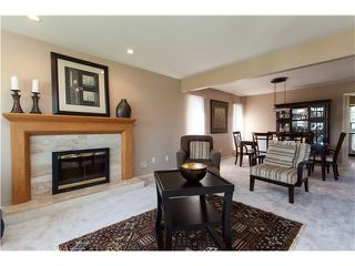 """Photo 4: 4105 BRYSON Place in Richmond: West Cambie House for sale in """"WEST CAMBIE"""" : MLS®# R2002606"""