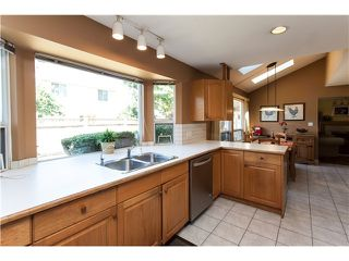 """Photo 8: 4105 BRYSON Place in Richmond: West Cambie House for sale in """"WEST CAMBIE"""" : MLS®# R2002606"""