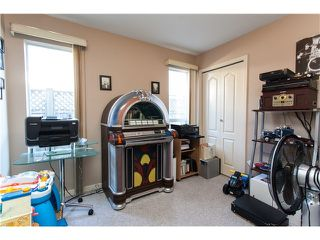 """Photo 9: 4105 BRYSON Place in Richmond: West Cambie House for sale in """"WEST CAMBIE"""" : MLS®# R2002606"""