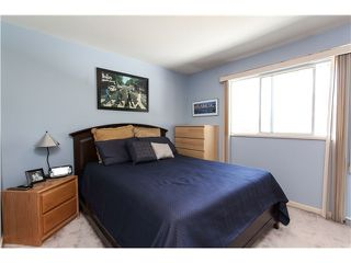 """Photo 13: 4105 BRYSON Place in Richmond: West Cambie House for sale in """"WEST CAMBIE"""" : MLS®# R2002606"""