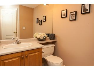 """Photo 10: 4105 BRYSON Place in Richmond: West Cambie House for sale in """"WEST CAMBIE"""" : MLS®# R2002606"""