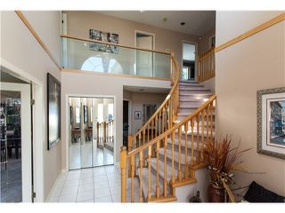 """Photo 2: 4105 BRYSON Place in Richmond: West Cambie House for sale in """"WEST CAMBIE"""" : MLS®# R2002606"""