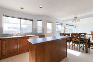 Photo 5: 4864 WATLING Street in Burnaby: Metrotown House for sale (Burnaby South)  : MLS®# R2005007