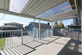 Photo 6: 4864 WATLING Street in Burnaby: Metrotown House for sale (Burnaby South)  : MLS®# R2005007