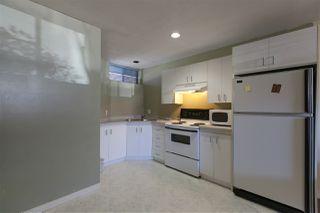 Photo 13: 4864 WATLING Street in Burnaby: Metrotown House for sale (Burnaby South)  : MLS®# R2005007