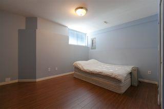 Photo 12: 4864 WATLING Street in Burnaby: Metrotown House for sale (Burnaby South)  : MLS®# R2005007