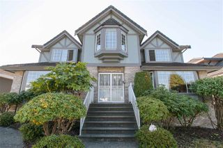 Photo 1: 4864 WATLING Street in Burnaby: Metrotown House for sale (Burnaby South)  : MLS®# R2005007