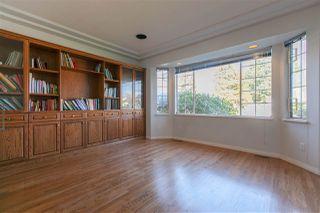 Photo 7: 4864 WATLING Street in Burnaby: Metrotown House for sale (Burnaby South)  : MLS®# R2005007