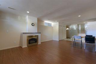 Photo 14: 4864 WATLING Street in Burnaby: Metrotown House for sale (Burnaby South)  : MLS®# R2005007