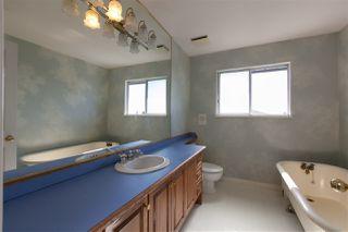 Photo 10: 4864 WATLING Street in Burnaby: Metrotown House for sale (Burnaby South)  : MLS®# R2005007