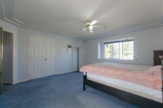 Photo 8: 4864 WATLING Street in Burnaby: Metrotown House for sale (Burnaby South)  : MLS®# R2005007