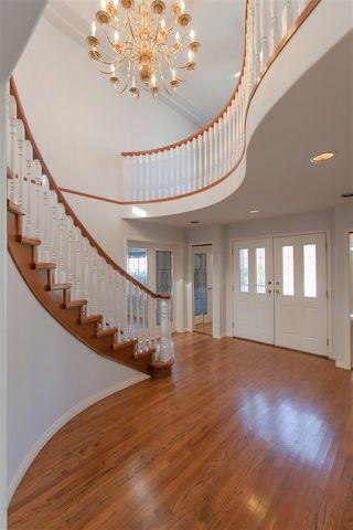 Photo 3: 4864 WATLING Street in Burnaby: Metrotown House for sale (Burnaby South)  : MLS®# R2005007