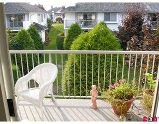 "Photo 9: 33922 KING Road in Abbotsford: Poplar Townhouse for sale in ""Kingsview Estates"" : MLS®# F2622714"