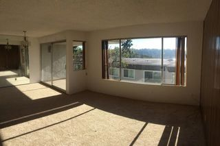 Photo 1: MISSION VALLEY Townhome for sale : 3 bedrooms : 6319 Caminito Partida in San Diego