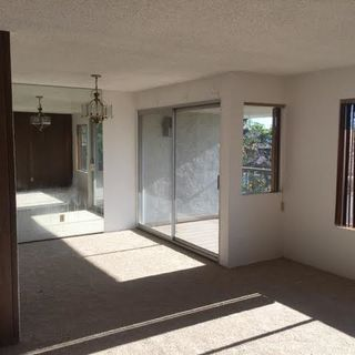 Photo 3: MISSION VALLEY Townhome for sale : 3 bedrooms : 6319 Caminito Partida in San Diego