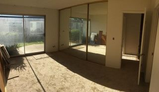 Photo 10: MISSION VALLEY Townhome for sale : 3 bedrooms : 6319 Caminito Partida in San Diego