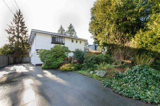 "Main Photo: 5062 6 Avenue in Delta: Pebble Hill House for sale in ""PEBBLE HILL"" (Tsawwassen)  : MLS®# R2024762"