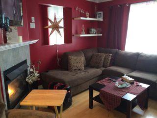 """Photo 4: 7 12128 68 Avenue in Surrey: West Newton Townhouse for sale in """"Mallard Ridge"""" : MLS®# R2026265"""