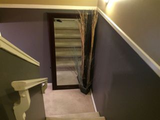 """Photo 10: 7 12128 68 Avenue in Surrey: West Newton Townhouse for sale in """"Mallard Ridge"""" : MLS®# R2026265"""