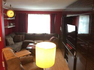 """Photo 5: 7 12128 68 Avenue in Surrey: West Newton Townhouse for sale in """"Mallard Ridge"""" : MLS®# R2026265"""