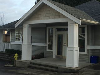 """Photo 11: 7 12128 68 Avenue in Surrey: West Newton Townhouse for sale in """"Mallard Ridge"""" : MLS®# R2026265"""