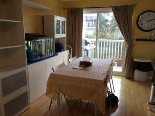 """Photo 3: 7 12128 68 Avenue in Surrey: West Newton Townhouse for sale in """"Mallard Ridge"""" : MLS®# R2026265"""