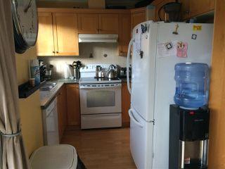 """Photo 7: 7 12128 68 Avenue in Surrey: West Newton Townhouse for sale in """"Mallard Ridge"""" : MLS®# R2026265"""