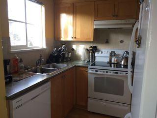 """Photo 6: 7 12128 68 Avenue in Surrey: West Newton Townhouse for sale in """"Mallard Ridge"""" : MLS®# R2026265"""