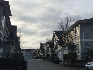 """Photo 2: 7 12128 68 Avenue in Surrey: West Newton Townhouse for sale in """"Mallard Ridge"""" : MLS®# R2026265"""