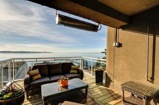 Photo 11: 15118 ROYAL Avenue: White Rock House for sale (South Surrey White Rock)  : MLS®# R2033445