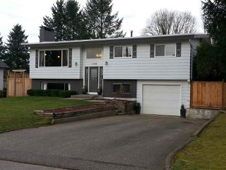 Photo 2: 2784 MOUNTVIEW Street in Abbotsford: Central Abbotsford House for sale : MLS®# R2041705