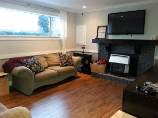 Photo 15: 2784 MOUNTVIEW Street in Abbotsford: Central Abbotsford House for sale : MLS®# R2041705